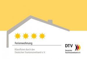 DTV-Kl_Schild_Ferienwohnung_4-Sterne-1