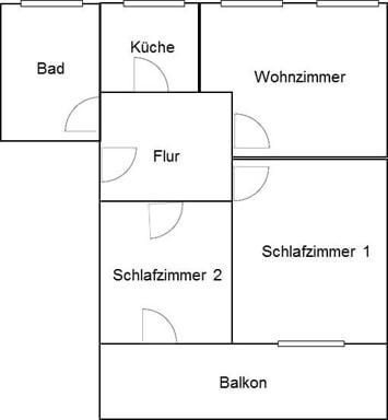 A4_Grundriß_1